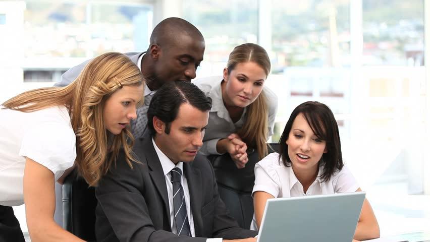 Motivating Sales Teams: Fun, Creative Ways to Secure Success