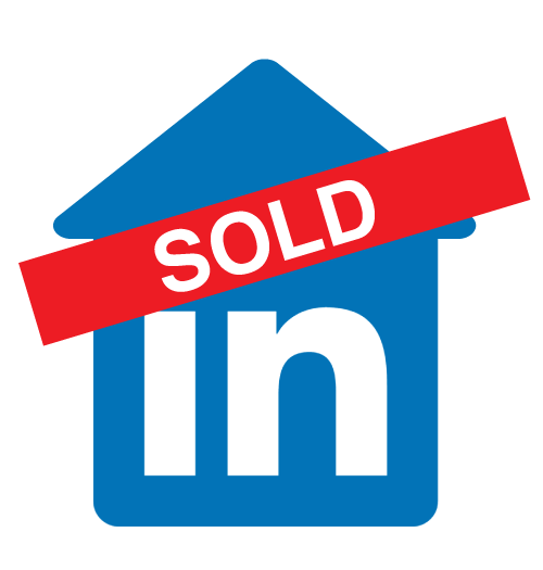 How to Sell Real Estate Through LinkedIn