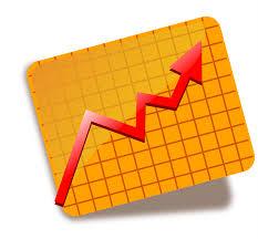 Understanding Housing Market Volatility