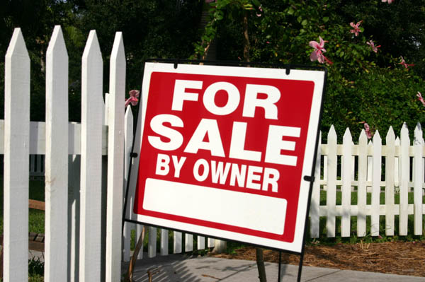 12 Reasons Why For Sale By Owner (FSBO) Can Be Worse Than Foreclosure
