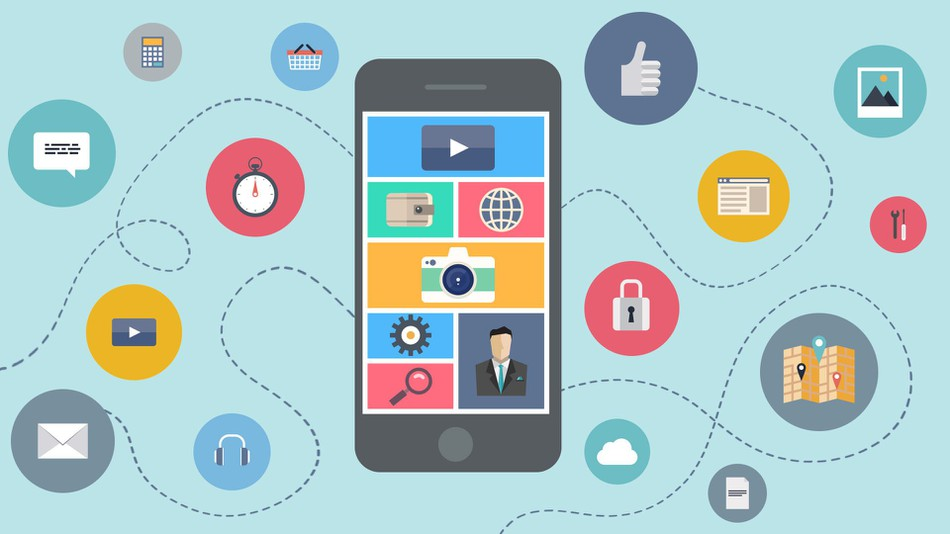 Best 8 Apps for Brokers and Agents