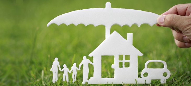 Top Life Insurance Companies >> Consumer Reports: Top 5 Homeowner Insurance Companies - Realty Leadership