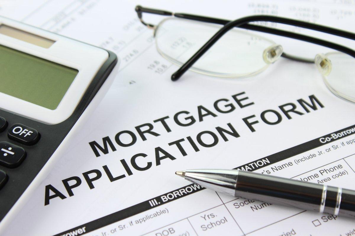360 Mortgage Group: Transcending Time Limitations