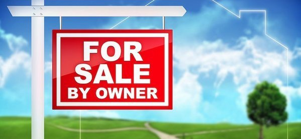 For Sale by Owner: Why They Don't Sell