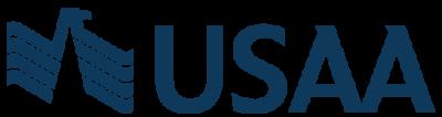 homeowner insurance companies
