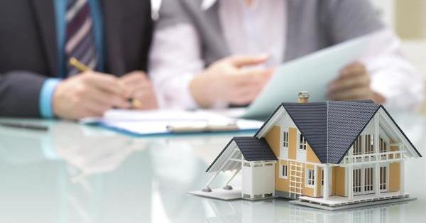 Three Ways Your Real Estate Team May Be Breaking the Law