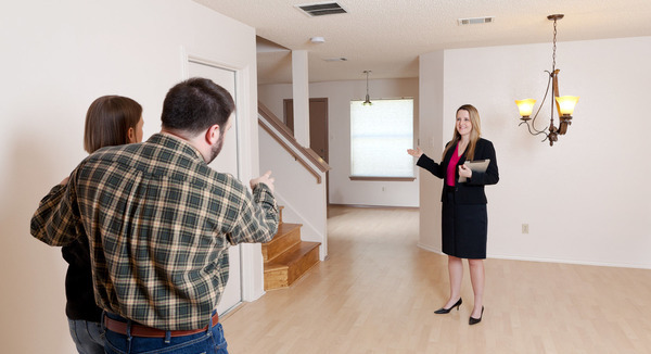 Issues Buyers Notice During a Final Walkthrough