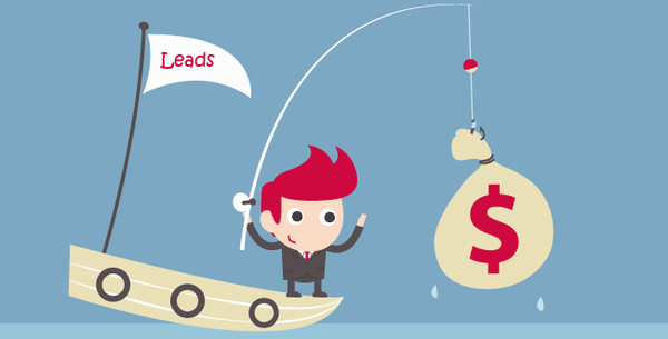 Tips for Increasing Leads