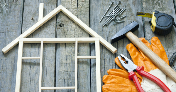 Renovation Tips for Agents and Sellers