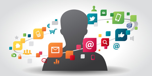 How to Increase Your Company's Online Profile