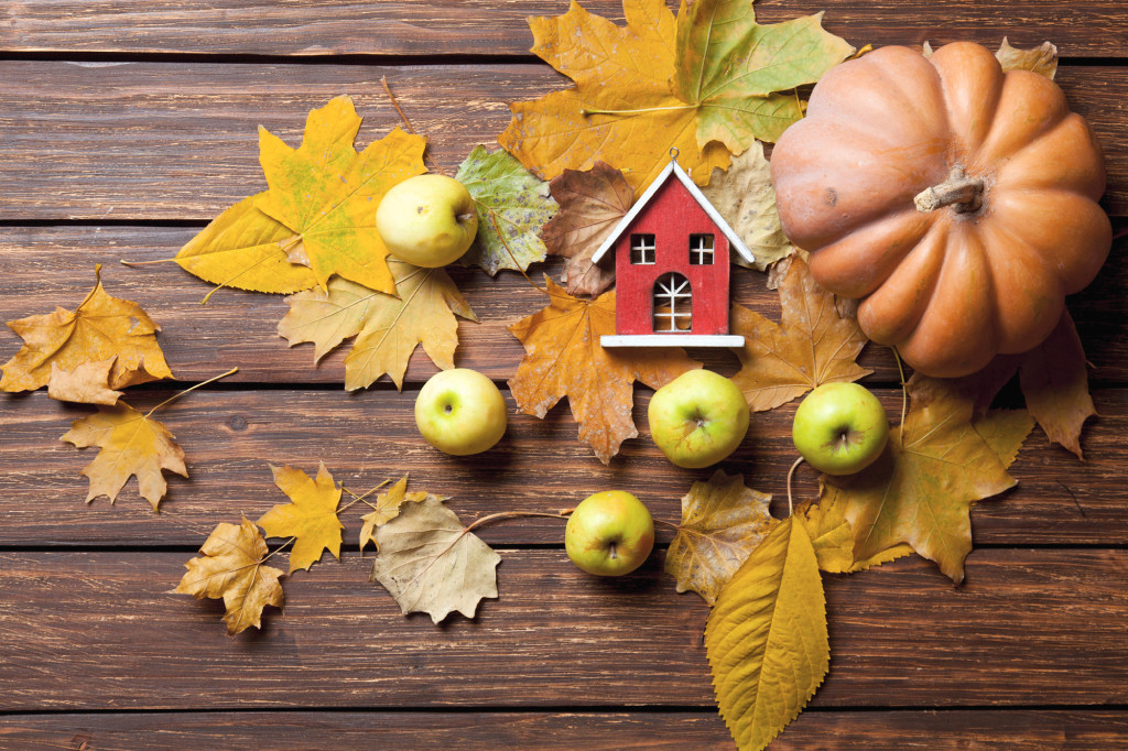 3 Thanksgiving Marketing Ideas