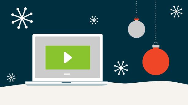 Holiday Marketing and Slogans