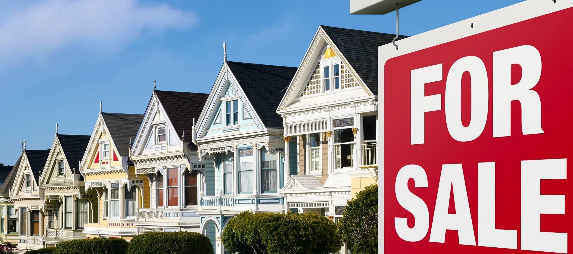 2018 Housing Market Forecast