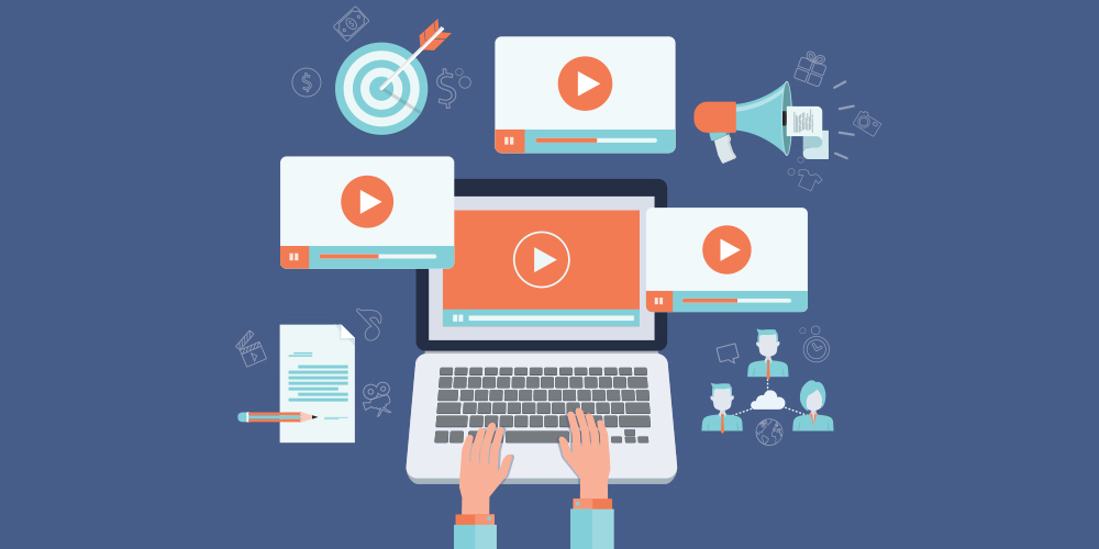 How to Win the Video Marketing Game