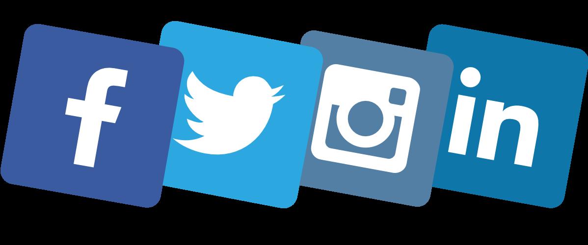 Social Media Strides You Should Be Making