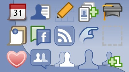 Facebook Features to Help Enhance Business