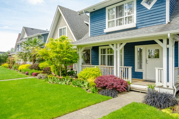 What to Expect for the Spring Homebuying Season