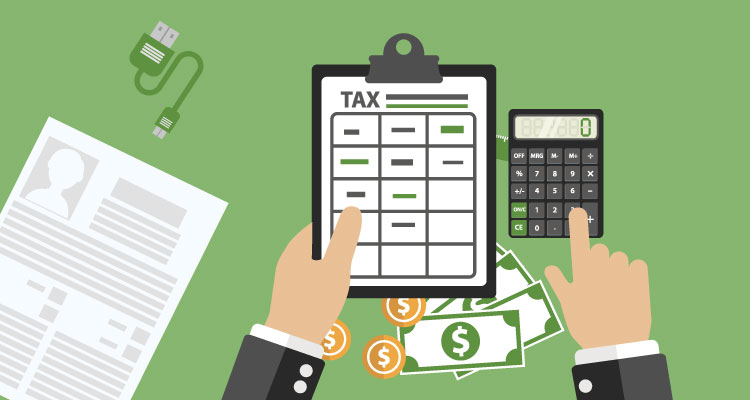 Tax Changes: What You Should Know