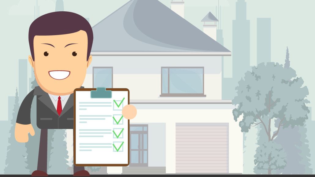 A Seller Checklist for Every Agent