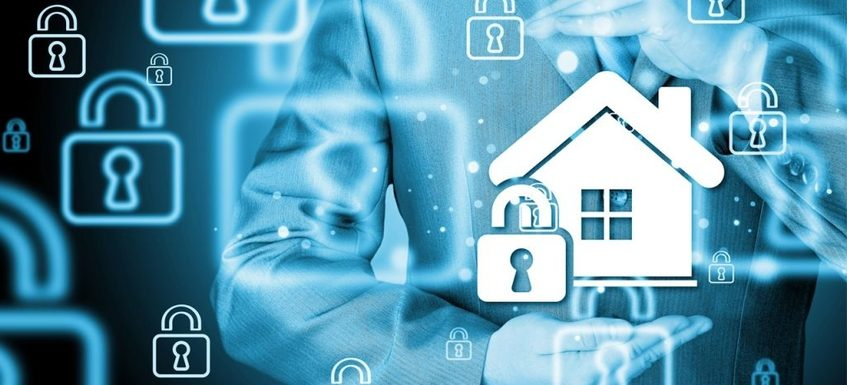 Security Upgrades that are Sure to Intrigue Buyers