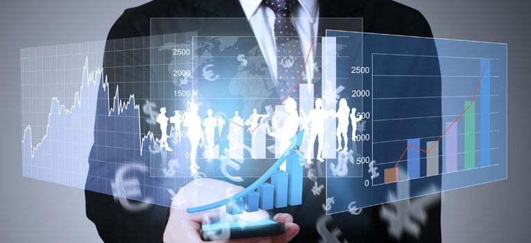 Success: Running a Brokerage that Will Last