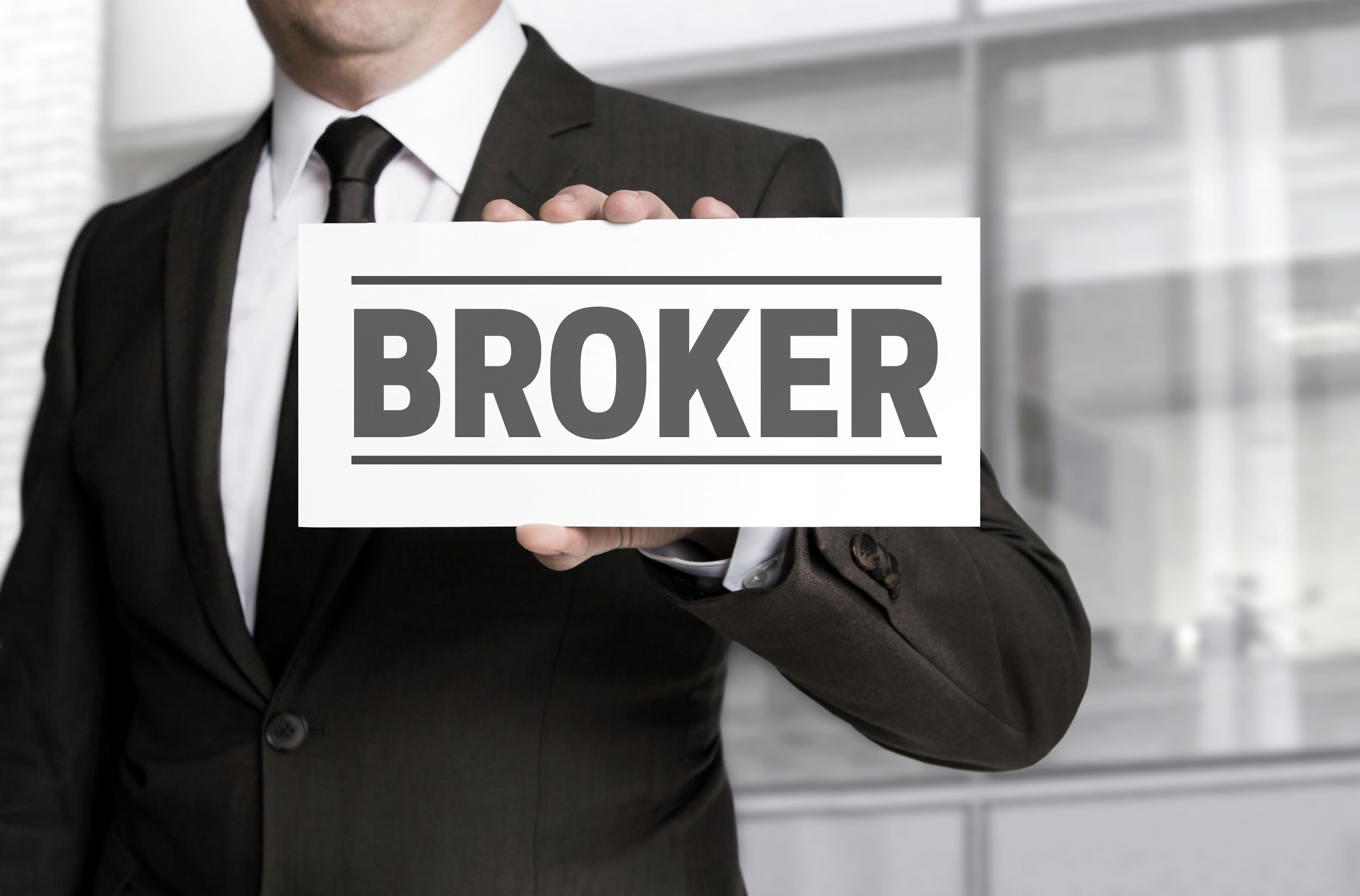 Keeping Your Game Strong: Remaining Relevant as a Broker