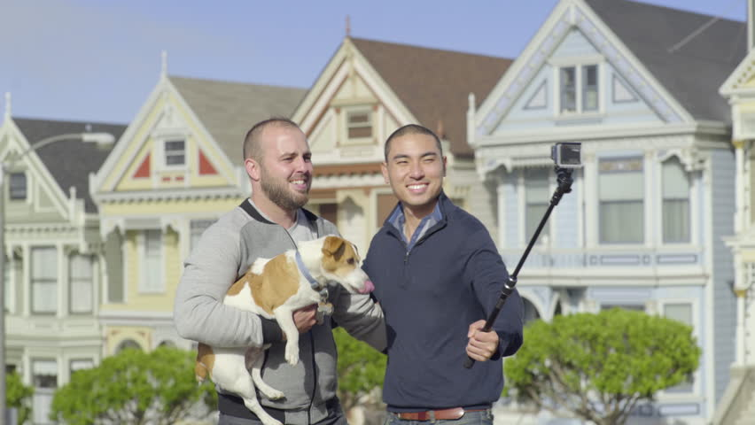 Breaking News: Why Are Millennials Buying Homes?