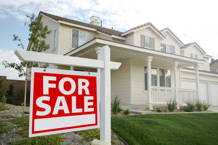 How to Ease Sellers' Stress