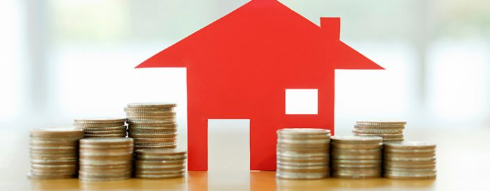 Breaking News: Home Values Continue to Increase