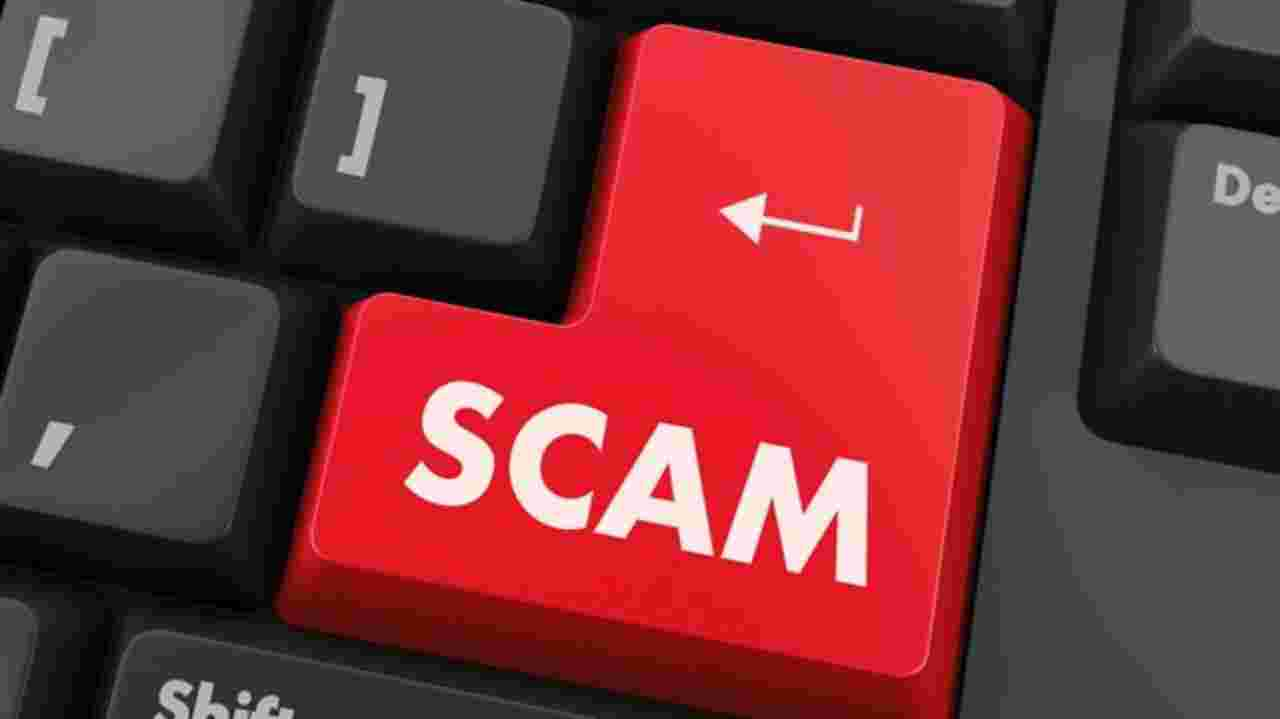 lead generation scams
