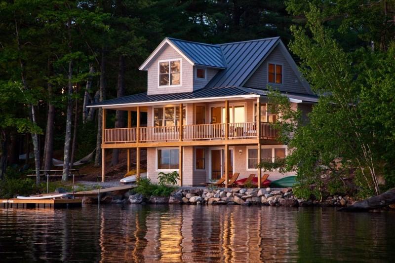 luxury homebuyers