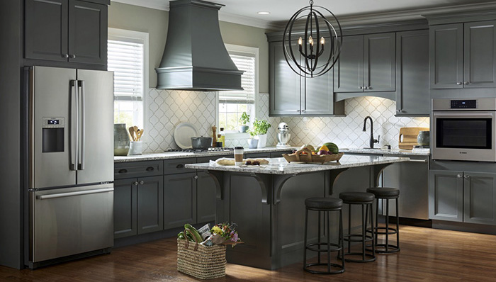 Kitchen Trends: What Homeowners Are Looking For