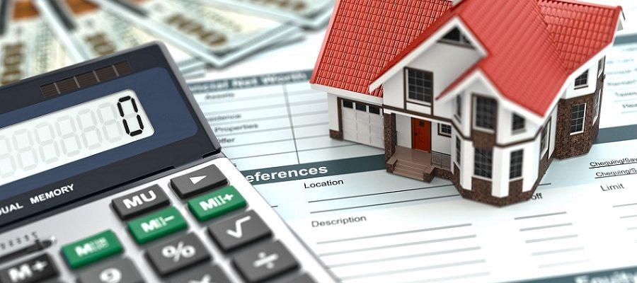 Real Estate Investors: How to Gain Tax Breaks