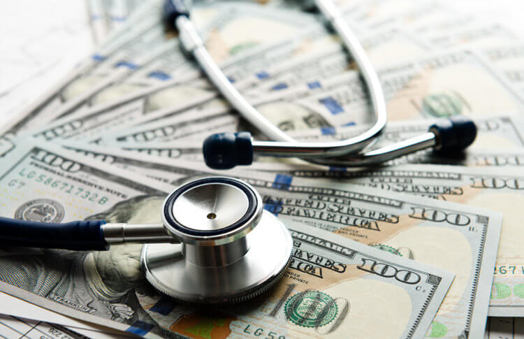 Health Insurance: Is It Getting Better for Agents?