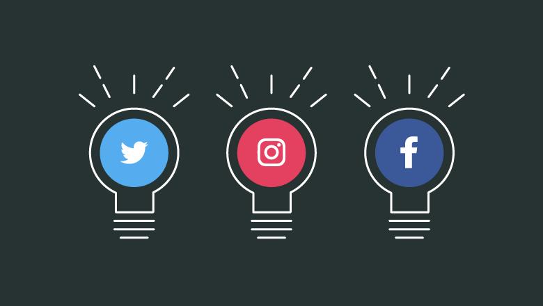 Harnessing Consumer Culture Through Social Media
