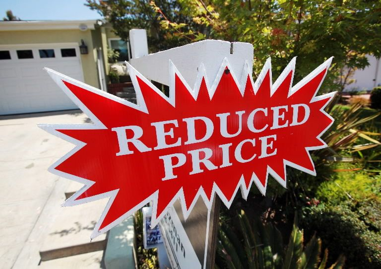 Market Slowdown: Is It Possible to Get Price Reductions?
