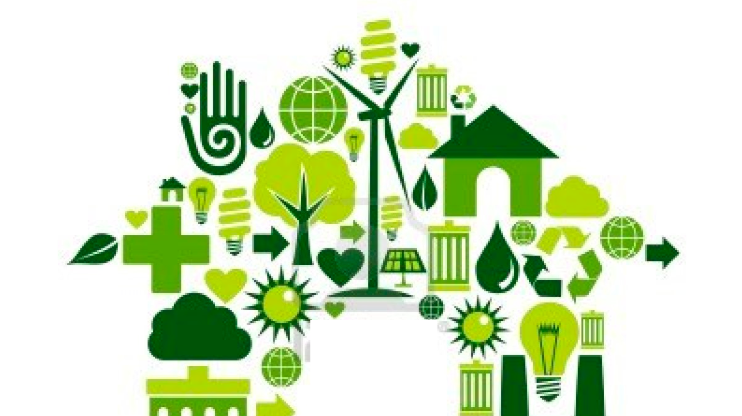 Sustainability Sustains Consumer Interest