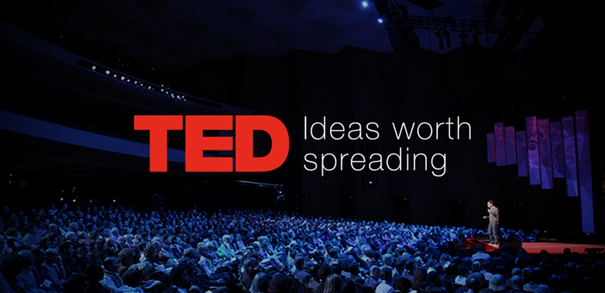 Top TED Talks For Agents