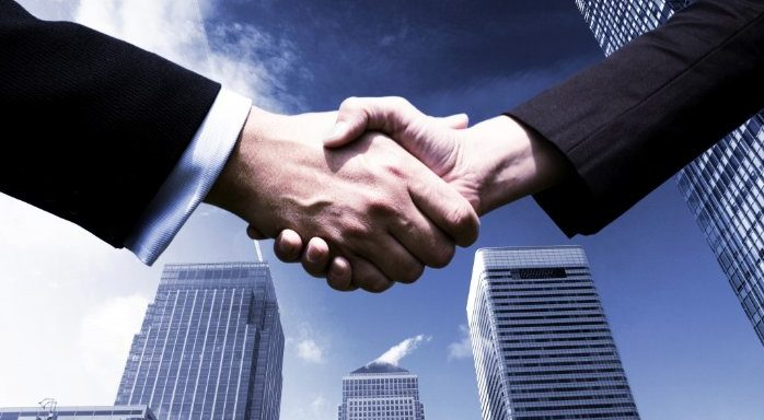 Correcting Client Conceptions: Agents vs. Brokers