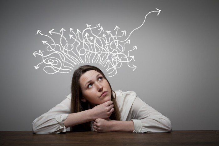 Helping Your Clients Manage Stress