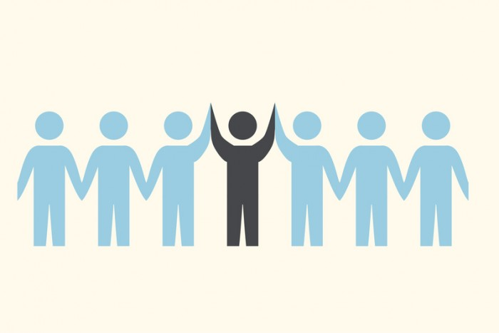 Leadership Topics To Engage Your Team
