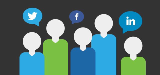 Audience-Based Social Media Tips