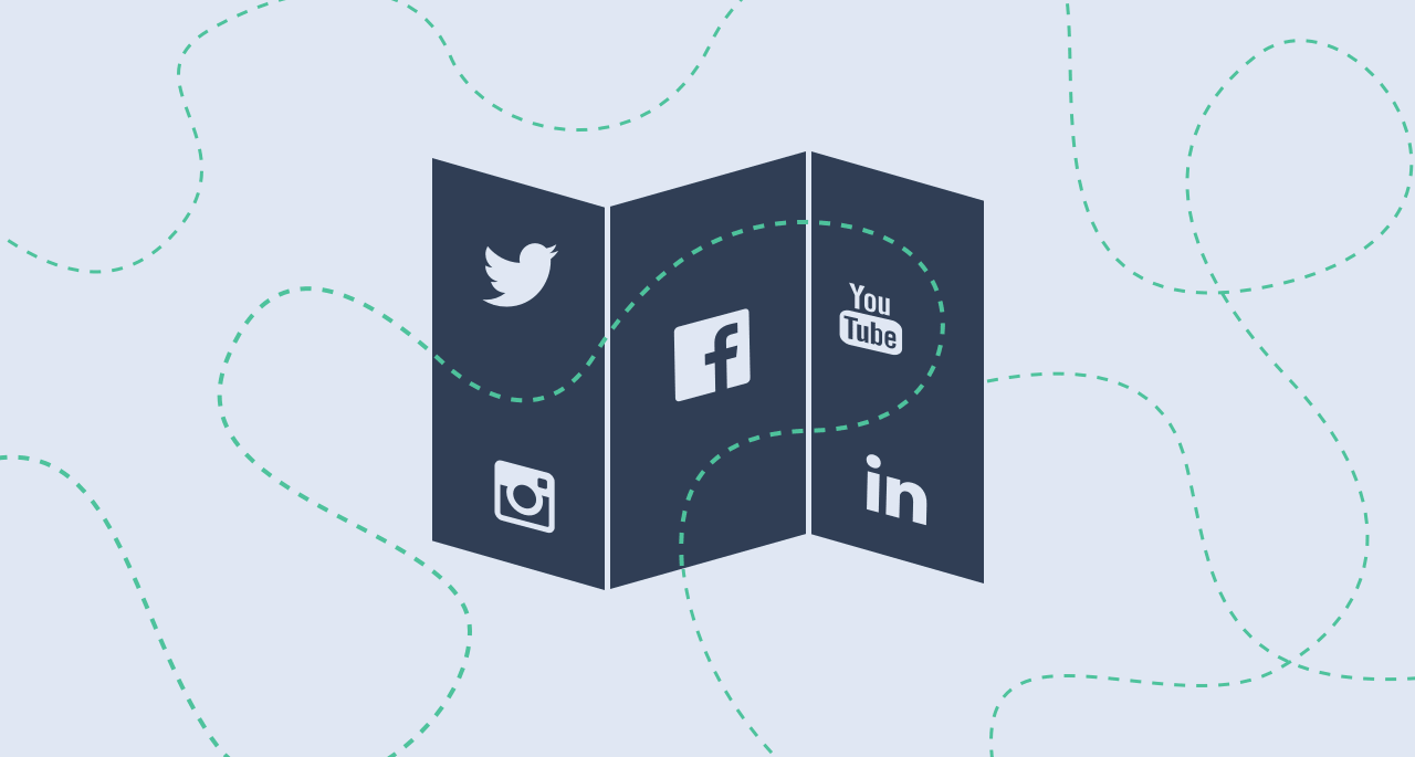 Client Guides To Publish On Your Social Media