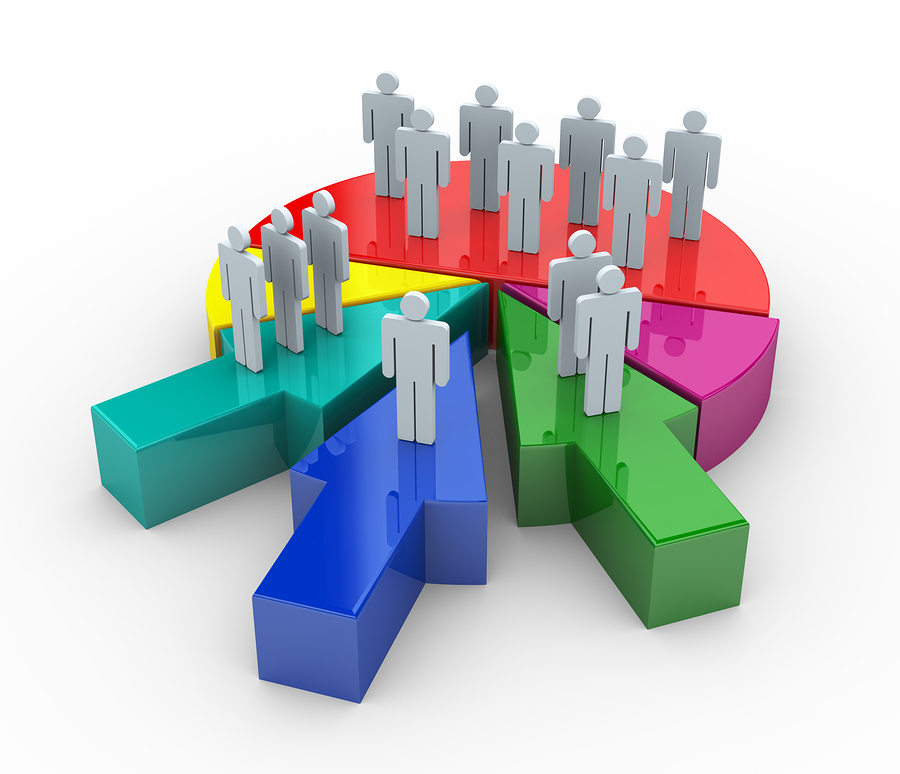 Demographic Factors For Successful Real Estate Investments