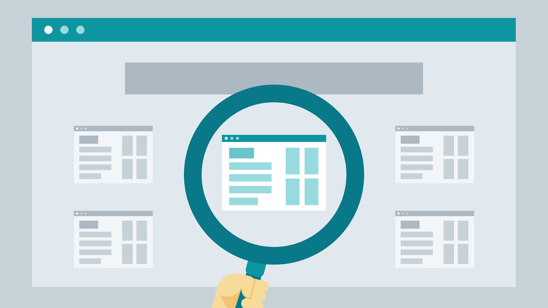 Ways To Spruce Up Your Website